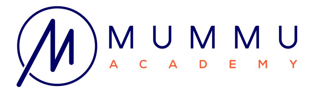 Mummu Academy - Corsi a Firenze