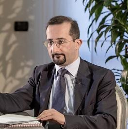 Daniele Zotti
